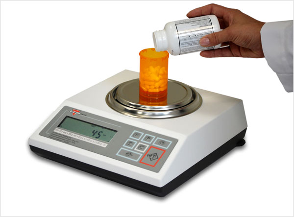 Three Step Pill Counting Pillcounting Com Pillcounting Com